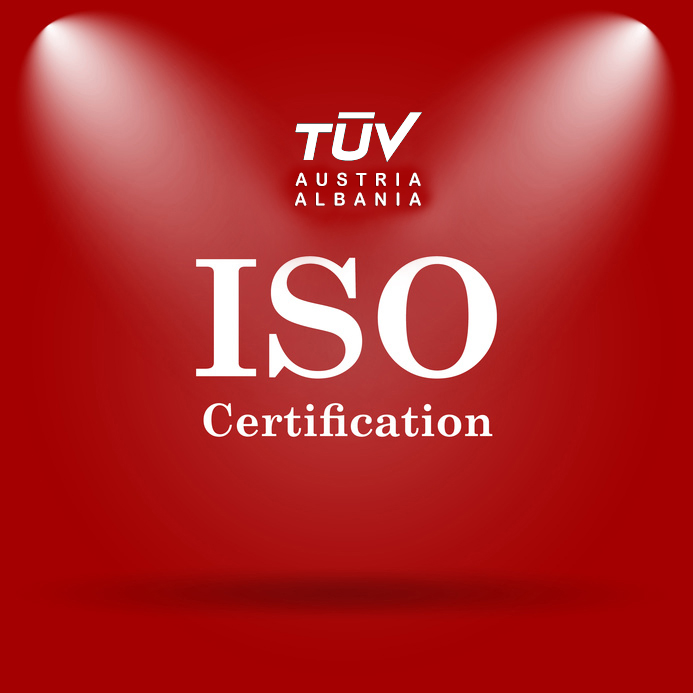 images/ISO_CERTIFICATION AL.jpg